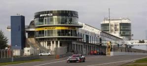 Impressionen Finale Nürburgring