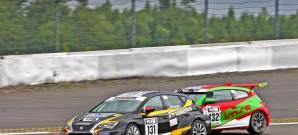 5. Lauf Nürburgring
