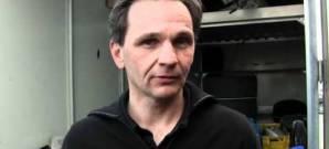 Interview Ullrich Becker