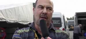 Interview Joachim Duscher