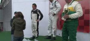 4. Lauf in Spa-Francorchamps 2011 - Rennbericht & Impressionen